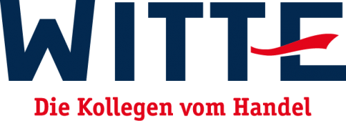 Witte GmbH
