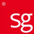 SG Leuchten GmbH